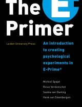 The E-Primer