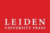 Leiden University Press