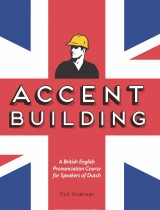 Accent Building