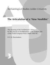 The Articulation of a 'New Neolithic'