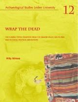 Wrap the Dead