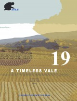 A Timeless Vale