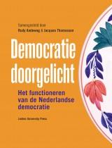 Democratie doorgelicht
