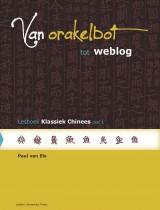 Van orakelbot tot weblog - deel 1