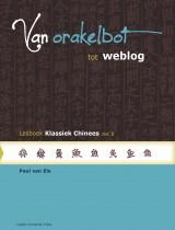 Van orakelbot tot weblog - deel 2