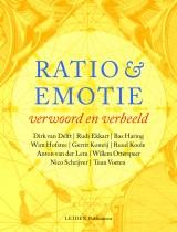Ratio & emotie: verwoord en verbeeld