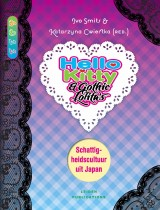 Hello Kitty & Gothic Lolita's