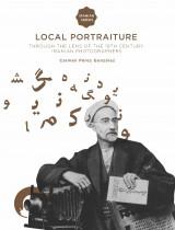Local Portraiture