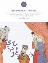 Irreverent Persia
