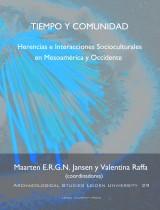 Tiempo Y Comunidad