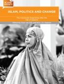 Islam, Politics and Change