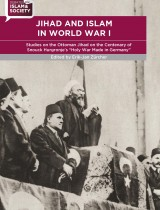 Jihad and Islam in World War I