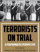 Terrorists on Trial