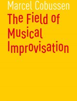 Cover The Field of Musical Improvisation
