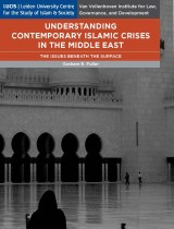 Understanding Contemporary Islamic Crises in the Middle East