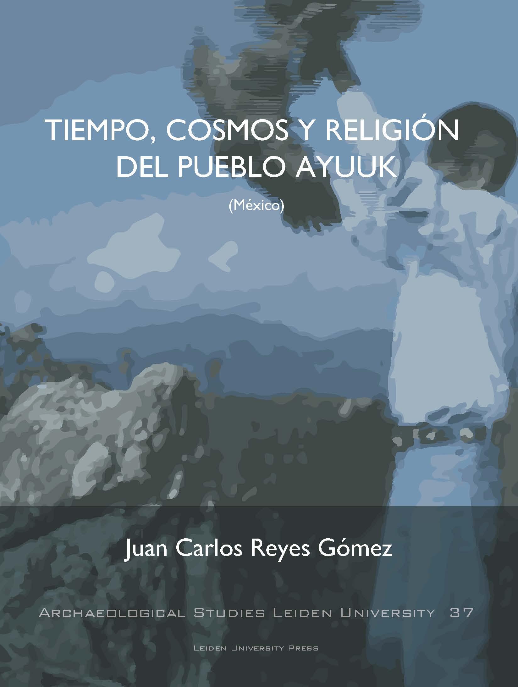 cover Juan Carlos press.front