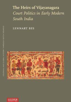 The Heirs of Vijayanagara