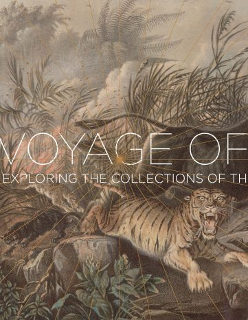 Voyage of Discovery_back